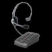 HSB_50_Headset_e_BDI