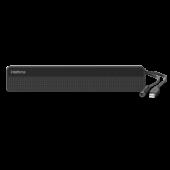 antena-interna-ai-3101