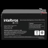 bateria-xb-1270-intelbras