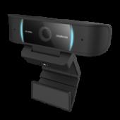 cam-1080p-pers-esq-a-led