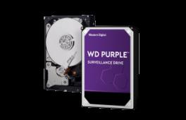 hd-wd-purple-intelbras